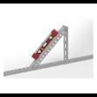 KREATOR Vízmérték mágneses (KRT706001) - 230 mm