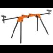 AEG Gérvágó állvány - 2,3 m/PSU1000