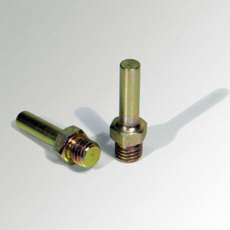 FLEXING felfogó tüske - M14/10x55 mm