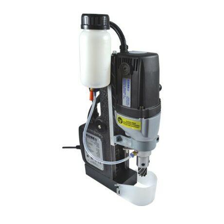 KOBE DMM3050 Mágnestalpas maró/fúrógép (KBE2684220K)