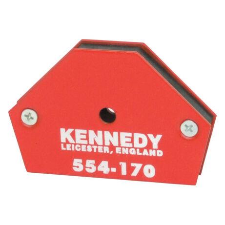 KENNEDY Lakatos mágnes (KEN5541700K)