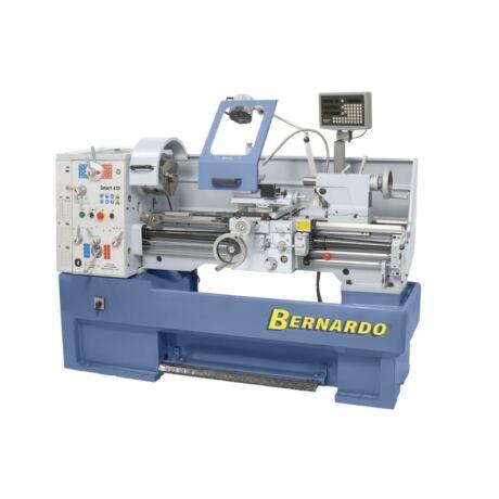 BERNARDO Smart 410 x 1500 ipari esztergagép