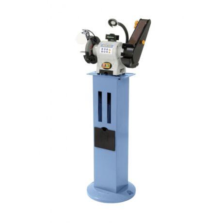 BERNARDO KSA 150 kombi-szalagcsiszológép