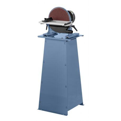BERNARDO TS 250 tányércsiszológép