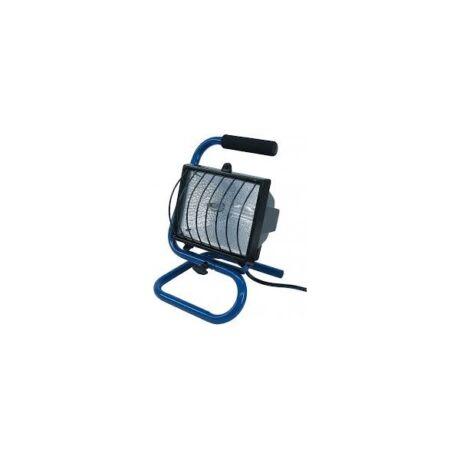 BRENNENSTUHL H 500 Hordozható reflektor (H05VV-F 3G1,0) - 500 W/1,5 m