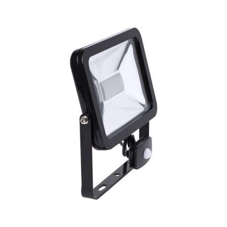 POWERPLUS LED Fényszóró mozgásérzékelős (POWLI20501) - 50 W