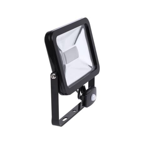 POWERPLUS LED Fényszóró mozgásérzékelős (POWLI20201) - 20 W