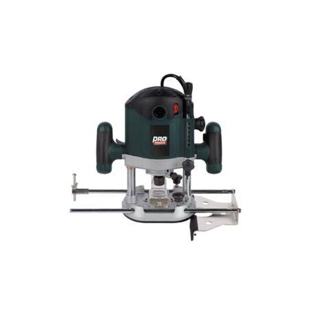 POWERPLUS Pro felsőmaró (POWP6050) - 2100 W