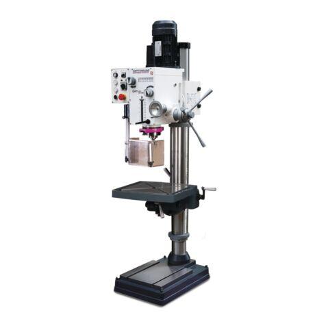 OPTIMUM OPTIdrill DH 40 G oszlopos fúrógép