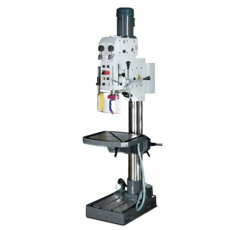 OPTIMUM OPTIdrill B40 GSP oszlopos fúrógép