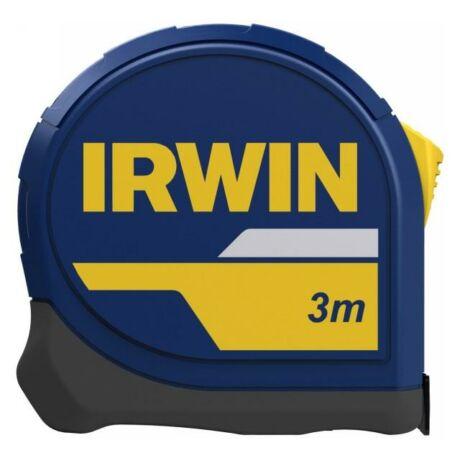 IRWIN Mérőszalag - 3 m/ 13 mm