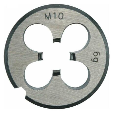 Menetmetsző - M8