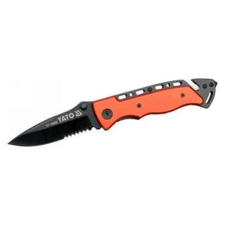 YATO Műszaki kés