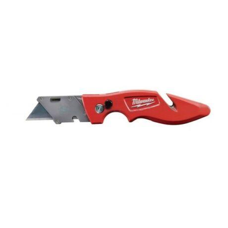 MILWAUKEE FASTBACK Univerzális kés