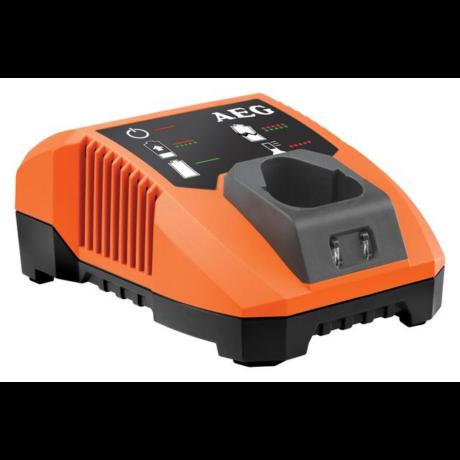 AEG Akkumulátor töltő - LL 1230
