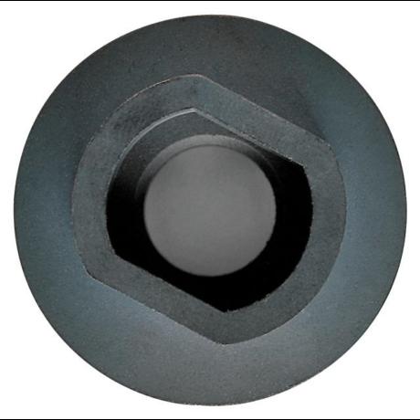 MILWAUKEE Szorítóalátét - 115-230 mm