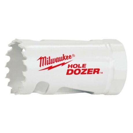 MILWAUKEE HOLE DOZER Co Körkivágó - 16 mm