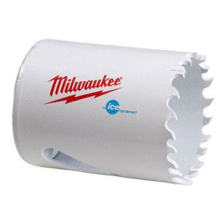 MILWAUKEE Co Körkivágó - 29 mm