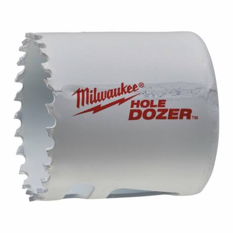MILWAUKEE HOLE DOZER Körkivágó - 48 mm