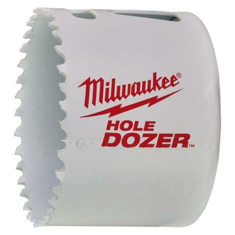 MILWAUKEE Co Körkivágó - 67 mm