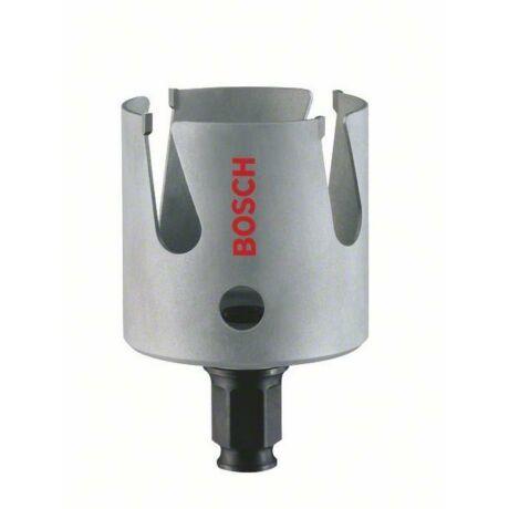 BOSCH MC Körkivágó - 30 mm