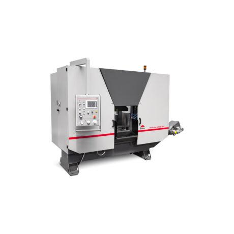 BOMAR Production 500.460 ANC LS 1500 szalagfűrészgép